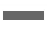 logo3-200x133