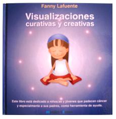 Visualizaciones curativas y crativas - Fanny Lafuente